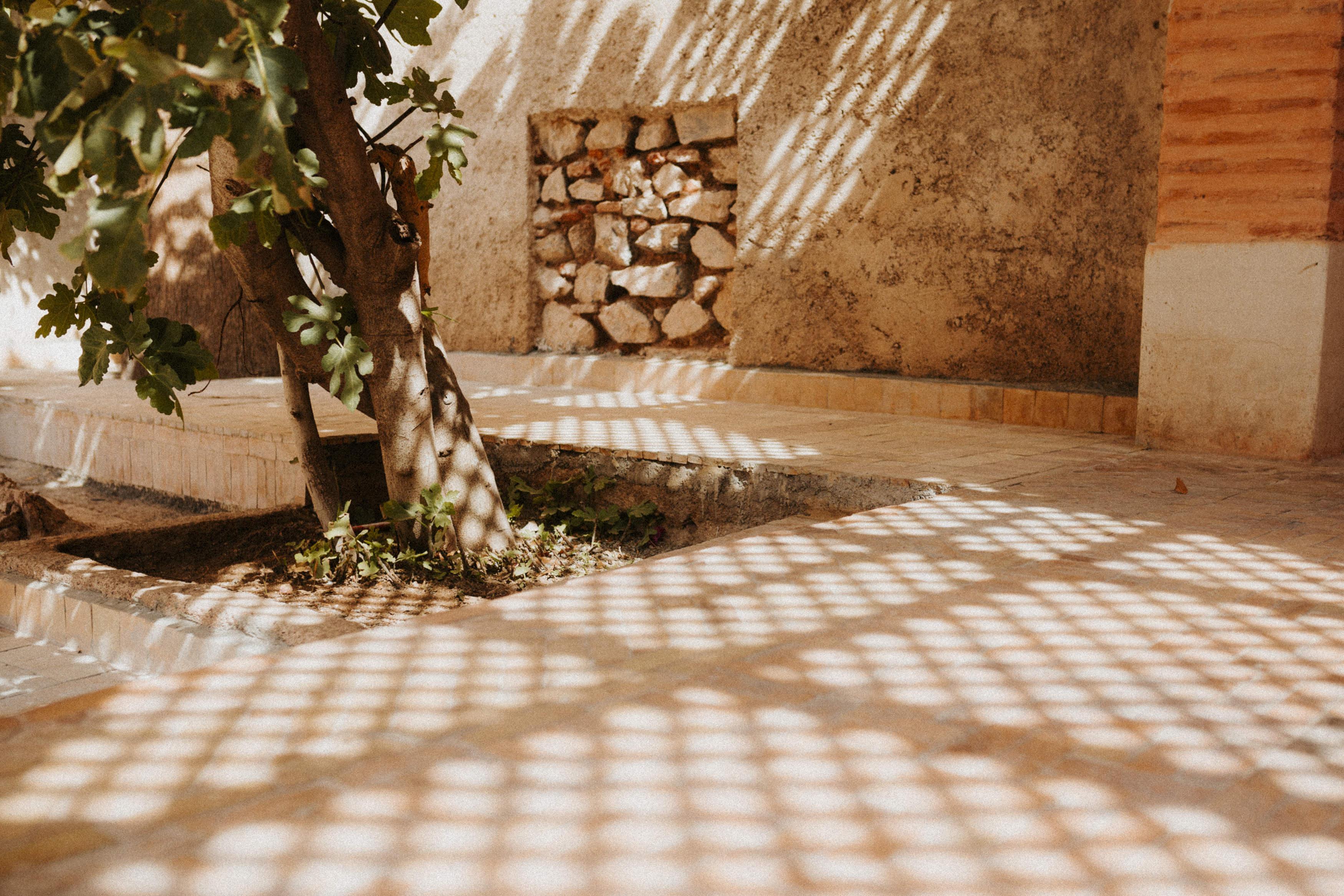 voyage a marrakech, ailleurs et autrement, narrateurs de vie, elles&euxphotographie, lifestyle photographer, french riviera photographer, photographe lifestyle, photographe marrakech, photographe maroc, photographe voyage, photographe cannes, photographe grasse, photographe french riviera, photos lumiere, english speaking photographer, projets perso