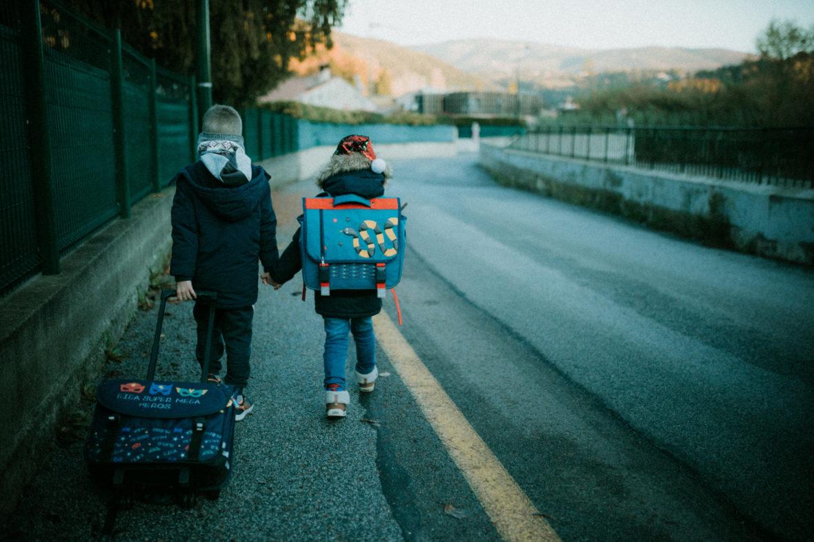 projet photo 365 - idees de projet 365 - caroline liabot - photographe lifestyle - frnech riviera - grasse - cannes - cote d'azur - communication digitale