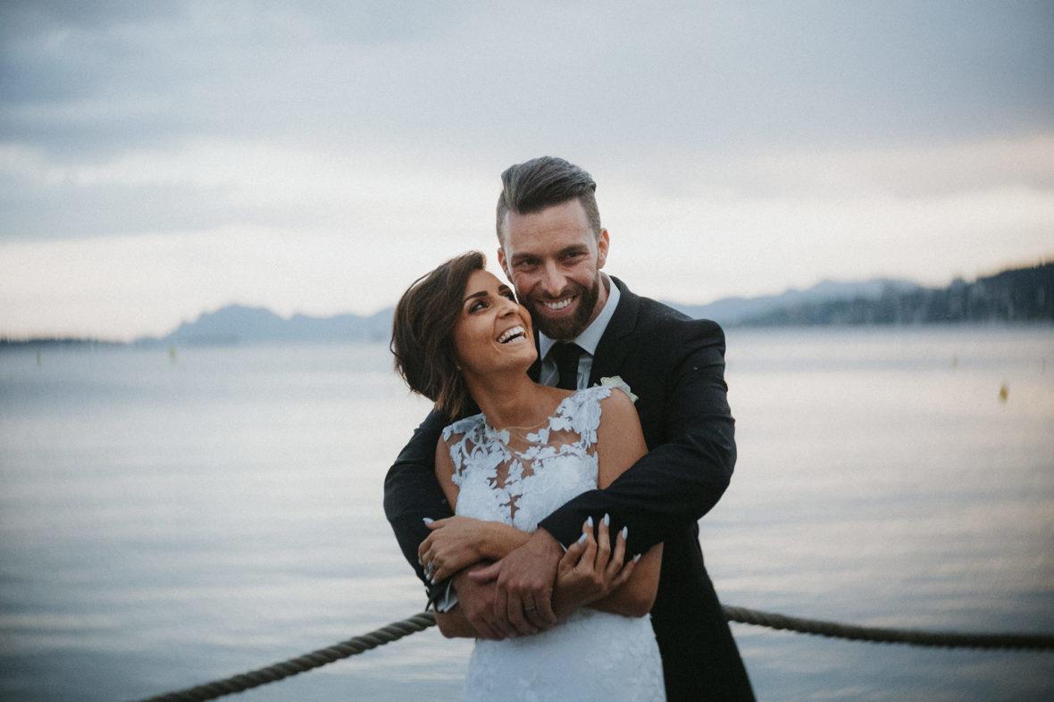 mariage antibes - photographe mariage french riviera - photographe mariage geneve - mariage cannes sur la plage - caroline liabot - elleseteux photographie