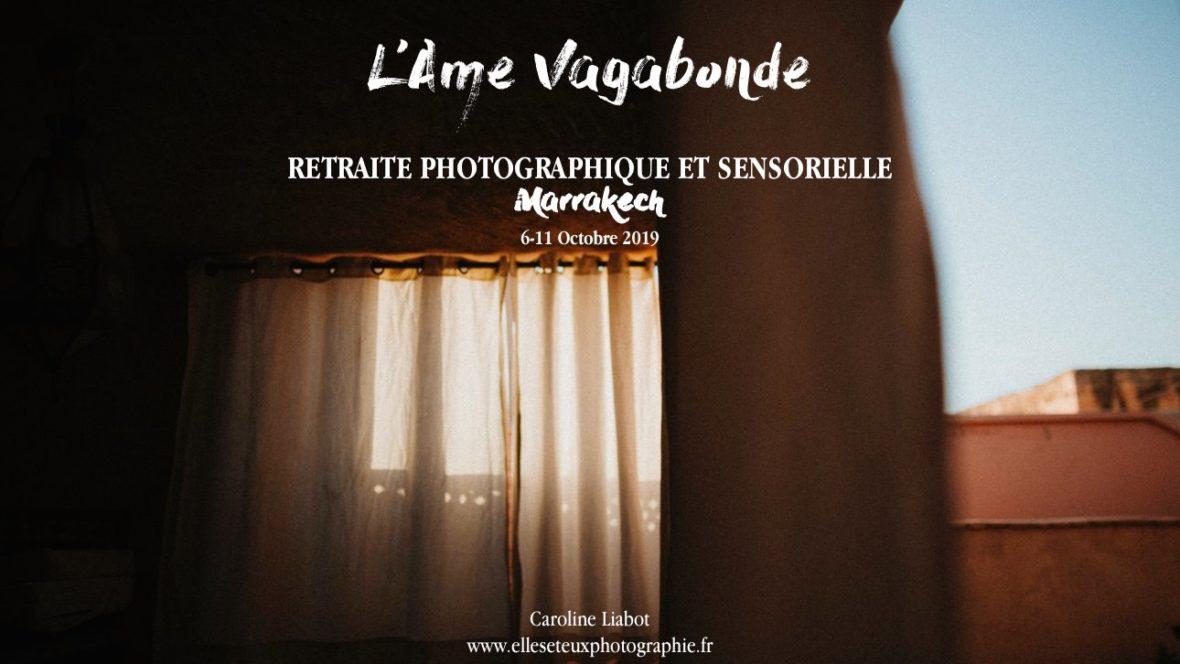 retraite-photographique-sensorielle-marrakech, workshop-photo-marrakech, formation-pour-les-photographes, elleseteuxphotographie