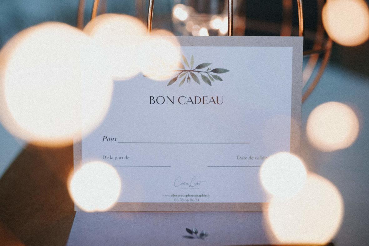 offrir un bon cadeau pour noel-bon cadeau seance photo-photographe famille grasse- photographe lifestyle french riviera-idee cadeau pour noel-elleseteux photographie-photographe cannes-nice