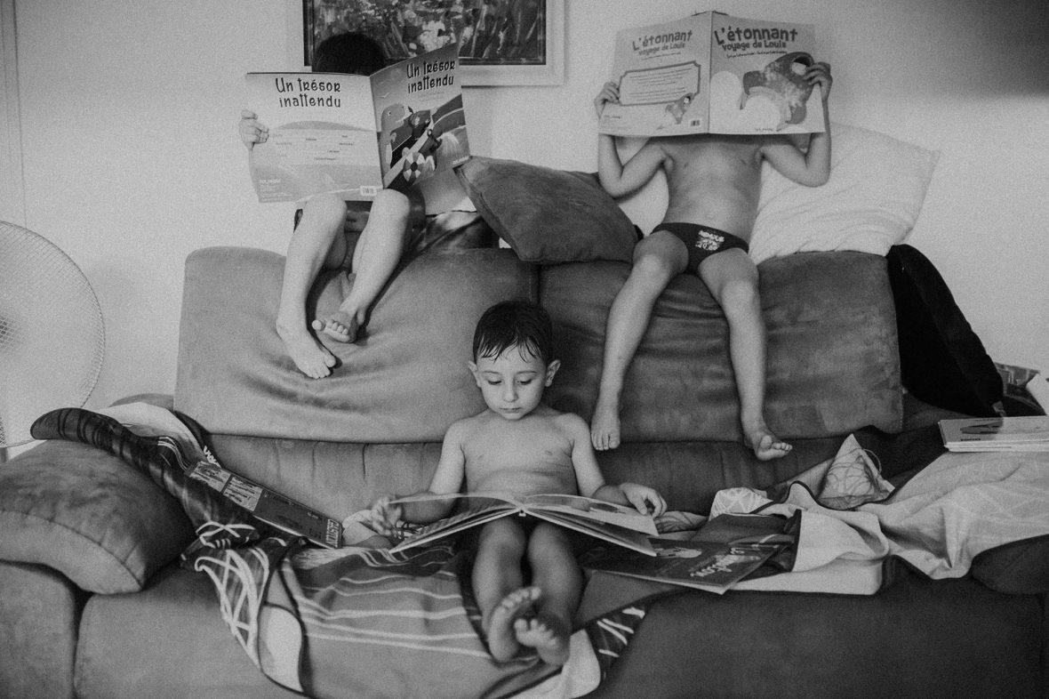 photographier la vie la vraie, documenter la vie de famille, photographe famille geneve, photographe lifestyle grench riviera, photographe grasse, photos de famille cannes, elleseteux photographie