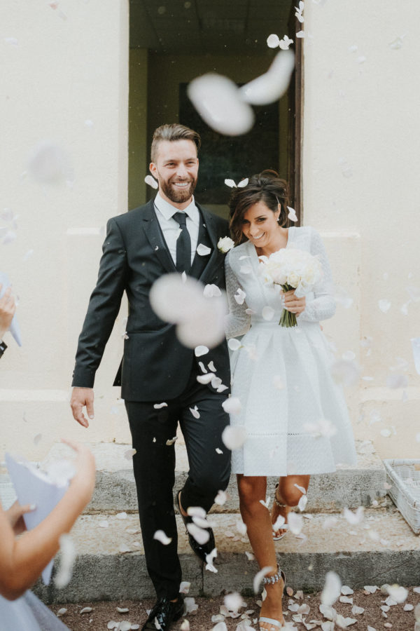 reportages mariage french riviera - mariage lifestyle geneve- photographe mariage cannes - photos de mariage naturel - mariage intime - reportage photo maries - elleseteux photographie