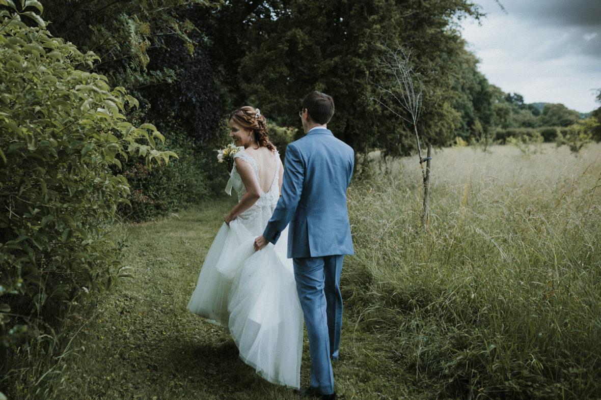 reportage mariage au matara- mariage anglais- mariage champetre-inspiration mariage nature-photographe mariage destination- elleseteux photographie- photographe mariage cannes