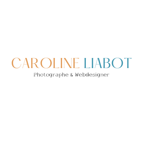 Caroline Liabot Photographe